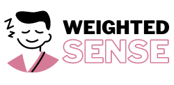 Weighted Sense